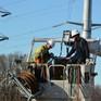 Khủng hoảng năng lượng đe dọa đà phục hồi toàn cầu