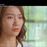 11 tháng 5 ngày - Tập 36: Nhi quyết định buông bỏ, tác thành cho bố và cô Thu