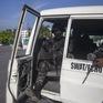 Băng đảng Haiti đòi 17 triệu USD tiền chuộc để trả tự do cho 17 con tin Mỹ và Canada