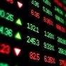 Thị trường chứng khoán: Chưa có động lực vượt mức kháng cự 1.400 điểm