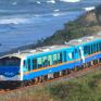 Lãnh đạo đường sắt nói gì về đề xuất nhập 37 toa tàu cũ từ Nhật Bản?