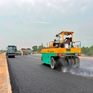 Bộ GTVT yêu cầu rà soát kế hoạch giải ngân vốn dự án giao thông