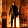 """""""Halloween Kills"""" mang về doanh thu khủng, hứa hẹn một mùa phim kinh dị """"rực rỡ"""""""