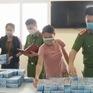 Thu giữ hơn 1.500 hộp mỹ phẩm giả nhãn hiệu Dakami