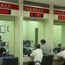 Trung Quốc siết chặt phòng ngừa rủi ro với các ngân hàng