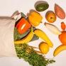 8 loại thực phẩm hỗ trợ tăng cường hiệu quả hệ miễn dịch