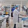 Tăng cường quản lý mua sắm vật tư, trang thiết bị y tế phòng, chống dịch COVID-19