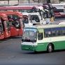 Đề nghị các địa phương ủng hộ khôi phục vận tải đường bộ, đường sắt