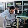 Viettel là doanh nghiệp Việt Nam có sức ảnh hưởng nhất về đổi mới sáng tạo khu vực Nam Á và Đông Nam Á