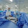 Hơn 230.000 lao động tại TP Hồ Chí Minh đã trở lại làm việc