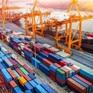 Biểu thuế nhập khẩu ưu đãi đặc biệt Việt Nam - Lào