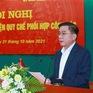Ban Nội chính TƯ và Ủy ban Kiểm tra TƯ tăng cường phối hợp đấu tranh chống tham nhũng