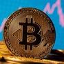 Giá Bitcoin cao nhất mọi thời đại
