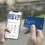 Gojek bổ sung tính năng thanh toán không dùng tiền mặt