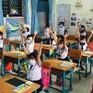 TP Hồ Chí Minh: Trường học đạt 6 tiêu chí trở lên mới được hoạt động