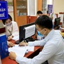Miễn thuế 6 tháng cuối năm cho hộ kinh doanh bị ảnh hưởng COVID-19