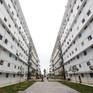 Đề xuất gói tín dụng 30.000 tỷ đồng cho nhà ở xã hội, công nhân