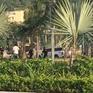 Hỗn chiến giữa ban ngày ở Đồ Sơn, 1 người tử vong, 2 người bị thương nặng