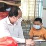 Không khuyến khích doanh nghiệp lập cơ sở nuôi trẻ mồ côi do COVID-19