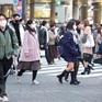 Nhật Bản kích cầu du lịch và tiêu dùng