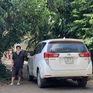 Triệt phá nhóm đưa người từ TP Hồ Chí Minh sang Campuchia trái phép