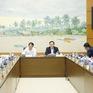 ĐBQH đề xuất giải pháp phòng chống dịch, phục hồi phát triển kinh tế - xã hội