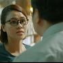 Mặt nạ gương - Tập 4: Hoa gặp nguy hiểm, bà Diễm sợ lộ chuyện ngoại tình