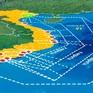 THTT Kỳ tích đường Hồ Chí Minh trên biển (20h10, VTV1)
