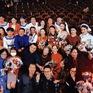 """""""Chén thuốc độc"""" - Vở kịch nói đầu tiên của Việt Nam tái xuất hiện trên sân khấu sau 100 năm"""