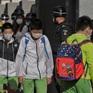 Trung Quốc thông qua luật mới nhằm giảm áp lực học tập cho học sinh