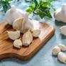 11 lợi ích sức khỏe đã được chứng minh của tỏi