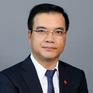 Ông Nguyễn Chí Thành làm Chủ tịch hội đồng thành viên SCIC