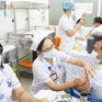 Y tế cơ sở: Gần dân nhất, quan trọng nhất để thích ứng an toàn với COVID-19
