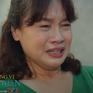 Hương vị tình thân phần 2 - Tập 63: Nam thoát chết trở về, bà Bích khóc như mưa