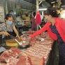 Làm gì để đưa giá thịt lợn về mức hài hòa?