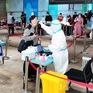 Trung Quốc chấn chỉnh việc đi lại sau khi cặp vợ chồng làm lây lan dịch bệnh