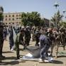 Liên quân do Saudi Arabia dẫn đầu tiêu diệt hơn 260 phiến quân ở Yemen