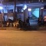 Làm vỡ 1 viên gạch và bị đánh, nhóm công nhân hút bể phốt chém chủ nhà tử vong