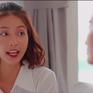 11 tháng 5 ngày - Tập 38: Nhi vô tư khuyên Trang nên giành lại người yêu cũ