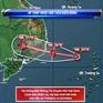 Chủ động ứng phó mưa lũ và áp thấp nhiệt đới