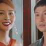 11 tháng 5 ngày - Tập 38: Đăng ngớ người khi Nhi giới thiệu Trang