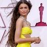 Bạn gái Người Nhện Zendaya được vinh danh là Biểu tượng thời trang