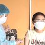 Tổ chức tiêm vaccine cho người dân từ các địa phương trở lại TP Hồ Chí Minh