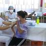Bắc Giang thực hiện chiến dịch tiêm hơn 200.000 liều vaccine
