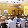 Báo chí, truyền thông cần tăng cường tin bài, chú trọng các vấn đề chính, trọng tâm của kỳ họp Quốc hội