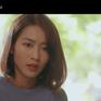 """11 tháng 5 ngày - Tập 39: Nhi """"chết lặng"""" khi phát hiện mối quan hệ của Đăng và Trang"""