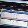 Nguy hiểm thủ đoạn lôi kéo, lừa gạt của tội phạm tổ chức đánh bạc online