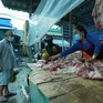 """Giá lợn hơi tăng trở lại mốc 50.000 đồng/kg sau khi giảm """"sốc"""""""