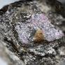 """Phát hiện dấu hiệu của sự sống được """"cất giấu"""" trong viên ruby 2.5 tỷ năm tuổi"""