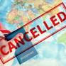 """Du lịch với """"cú sốc"""" đại dịch COVID-19: Sẽ có nhiều loại hình du lịch biến mất"""